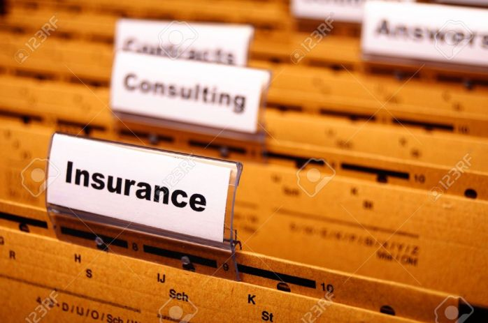 8067287-insurance-word-on-business-folder-showing-risk-management-concept-stock-photo