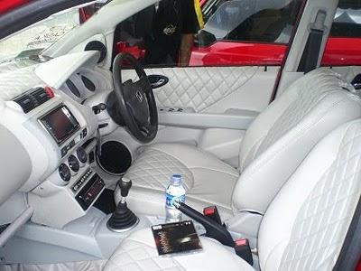 interiormobil