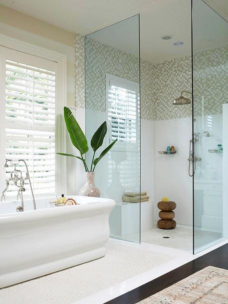 desain-kamar-mandi-sederhana1