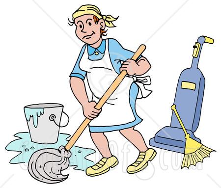 pembantu-rumah-tangga