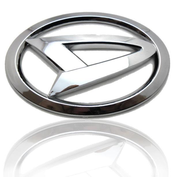 Daihatsu Badge >> Inilah Alasan Mobil Daihatsu Jadi Andalan Keluarga | drexfiles